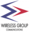 Banner_Wireless